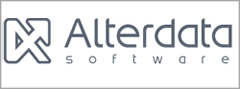Alterdata Software